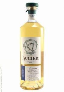 augier-l-oceanique-cognac-france-10884951-210x300.jpg