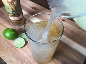 Wayward Rum-6