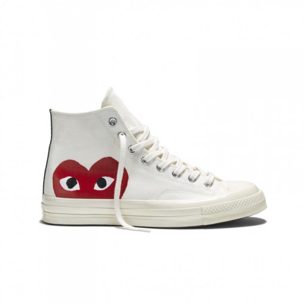 Chuck_Taylor_All_Star_70_PLAY_COMME_des_GARCONS_-_White_high_top_33232