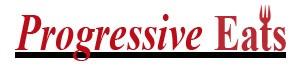 progressive-eats-logo