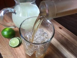Wayward Rum-5