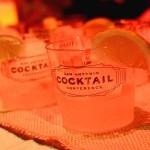 san-antonio-cocktail-conference-2016-05
