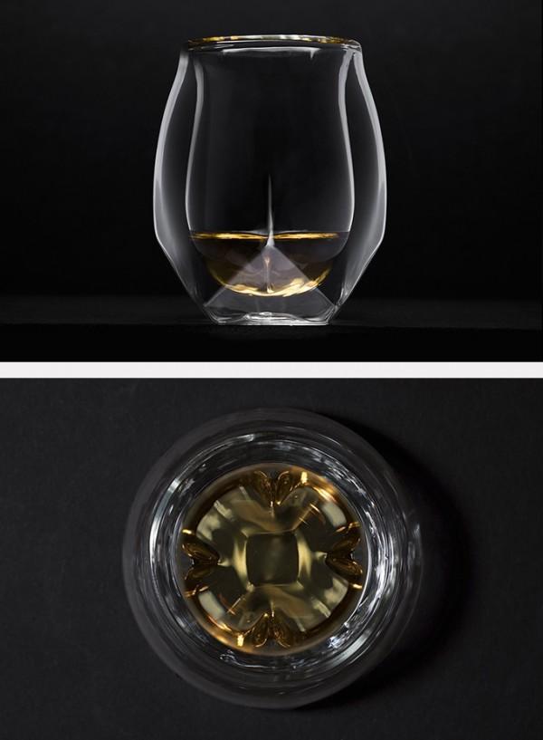 Norlan Whiskey Glass Profile Image