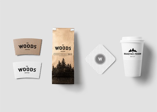 lovely-package-woods-coffee-3
