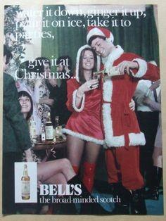 be13b6997666a300ef2ec4db2b159744--scotch-whisky-christmas-parties.jpg