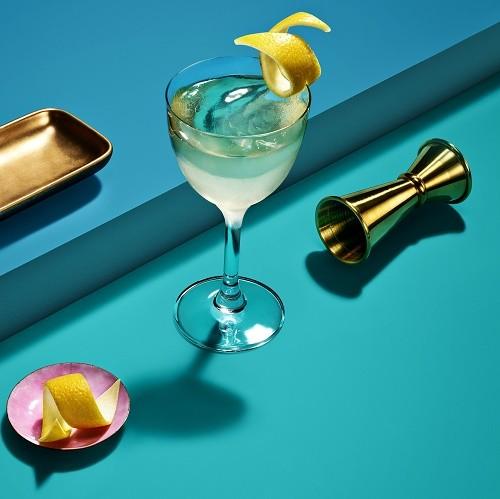 Neversink-Gin-Martini-no-bottle.jpg