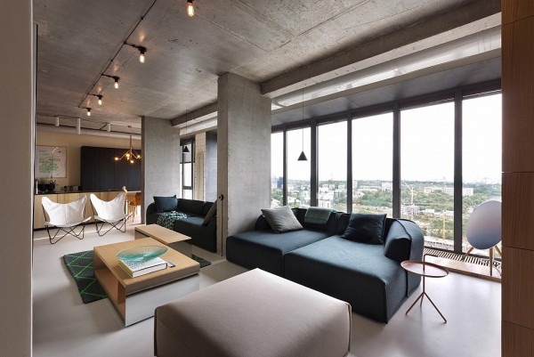 a-penthouse-away-from-home-3