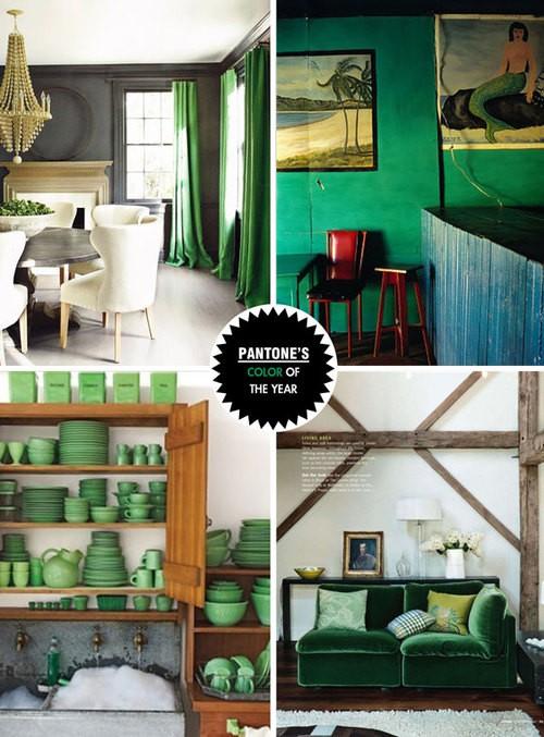 emerald1.jpg?format=500w