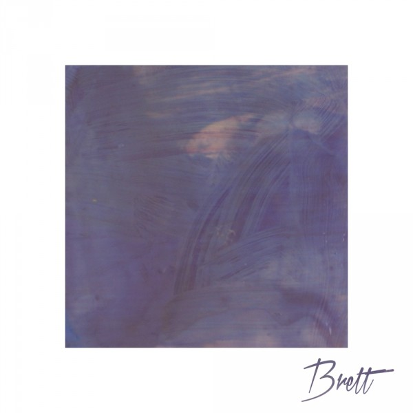 BRETT_medres