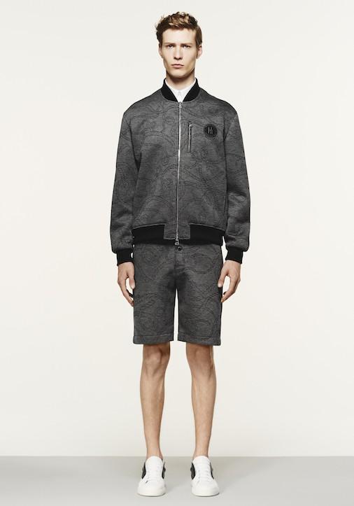 Markus-Lupfer-SpringSummer-2016-Menswear-03.jpg