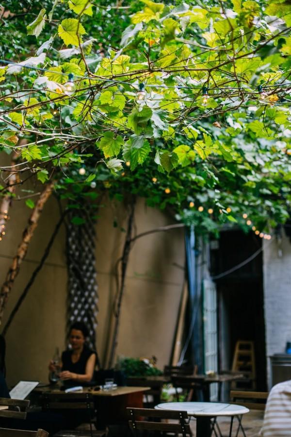 legamin-cafe-brooklyn-fort-greene-new-york-city-2.jpg