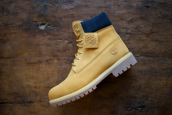 timberland-united-arrows-beauty-and-youth-premium-six-inch-boot-6