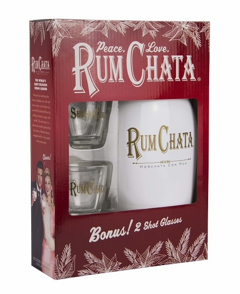 RumChata-2018-Holiday-Gift-Set.jpg