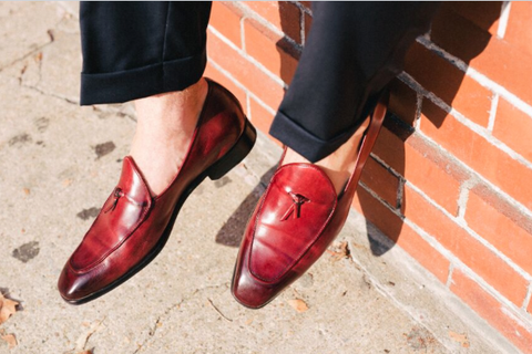 leather_shoes_belgian_loafers_large.png?3890051652882064734