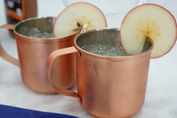 Fuzzy-Friday-Caramel-Apple-Mule-TheOPLife-9.jpg
