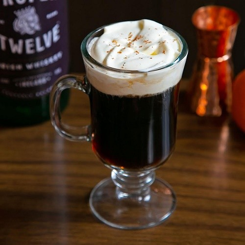 Proper-Irish-Coffee.jpg