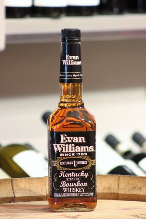 Image result for evan williams