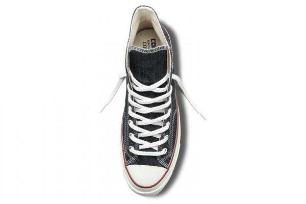 concepts-x-converse-chuck-taylor-all-star-70-cone-denim-3