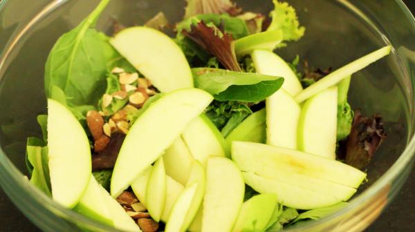 Margarita Salad 2