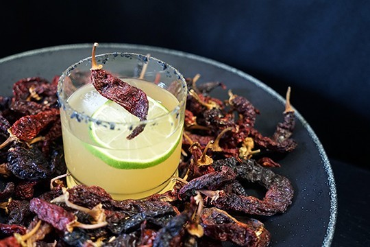 gastronomista_spicy%2Bmezcal%2Bmargarita_3.jpg