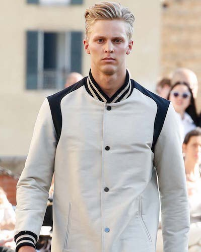 Ports-1961-Spring-Summer-2016-Mens-Collection-Runway-Pitti-Uomo-001