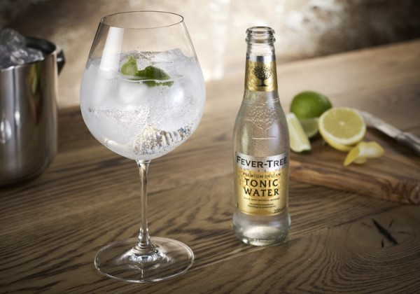 Image result for vodka tonic