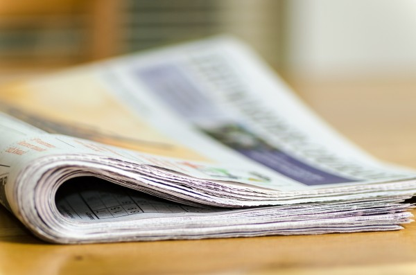 Navigating the News in the Digital Age
