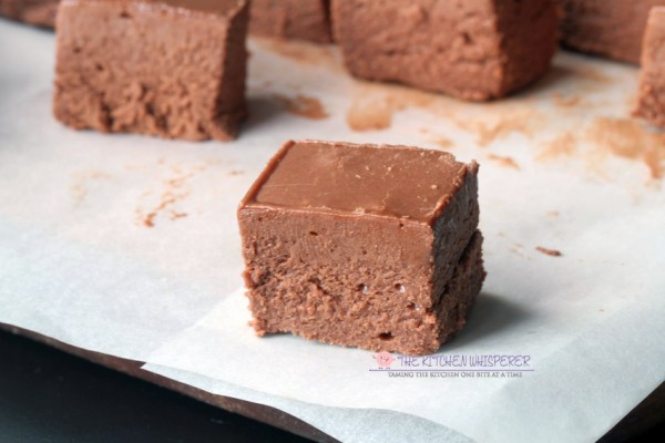 easy-ultimate-fudge1