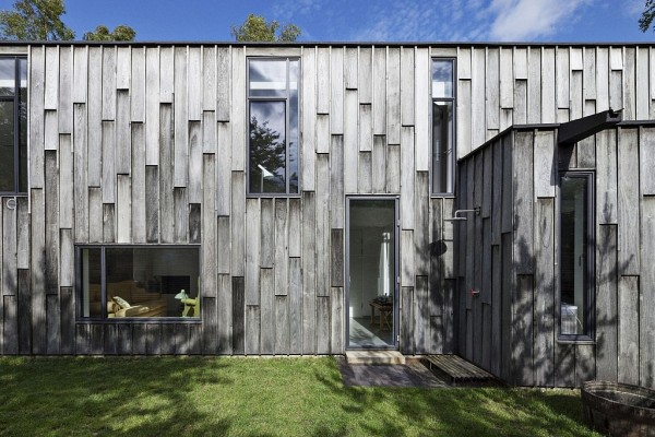 forest-house-6