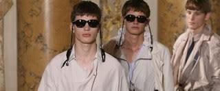 1534_Paris_Men_Fashion1.jpg