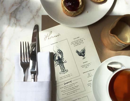 Burberry-Cafe-London-Regent-Street-Store-1