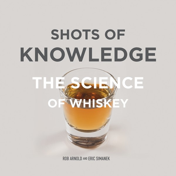 Shots of Knowledge.jpeg