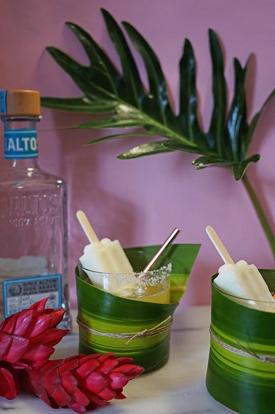 gastronomista_Pineapple%2BCoconut%2BMargarita_12.jpg