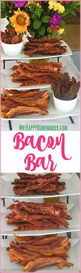 baconbar6