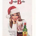 J&B, 1971