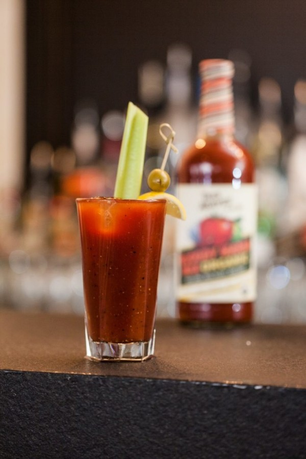 Tres-Agaves-Bloody-Maria-683x1024.jpg