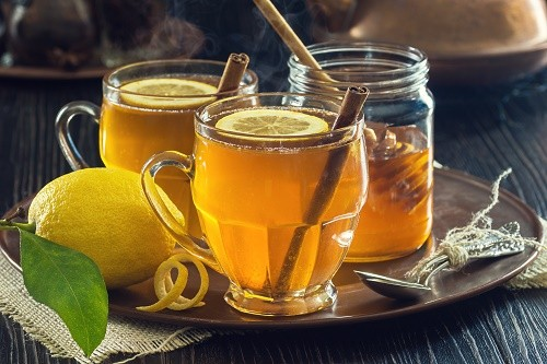 Aberfeldy_Golden-Hot-Toddy_close.jpg
