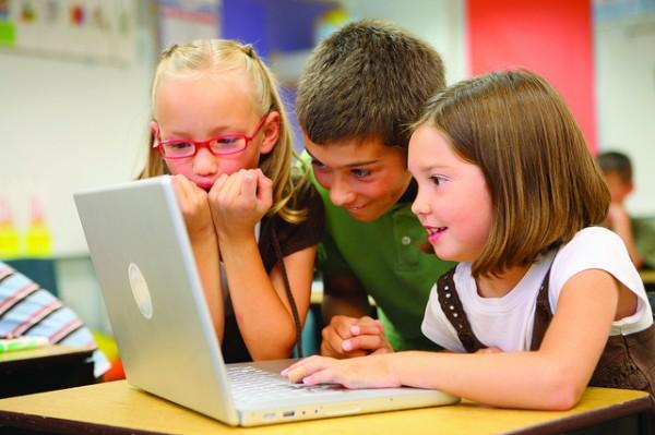 Teach Coding to Kids