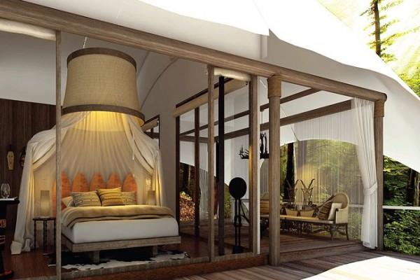 gallery-tentpool-Keemala Resort In Thailand
