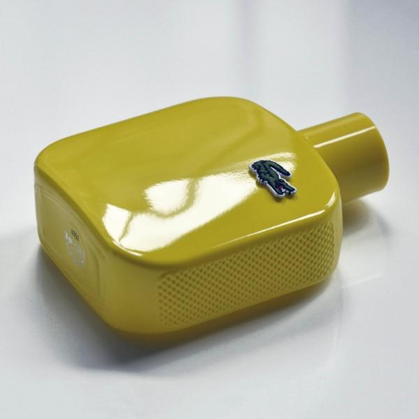 lacoste-jaune