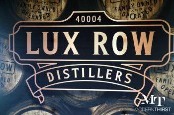Lux-Row-050-350x233.jpg