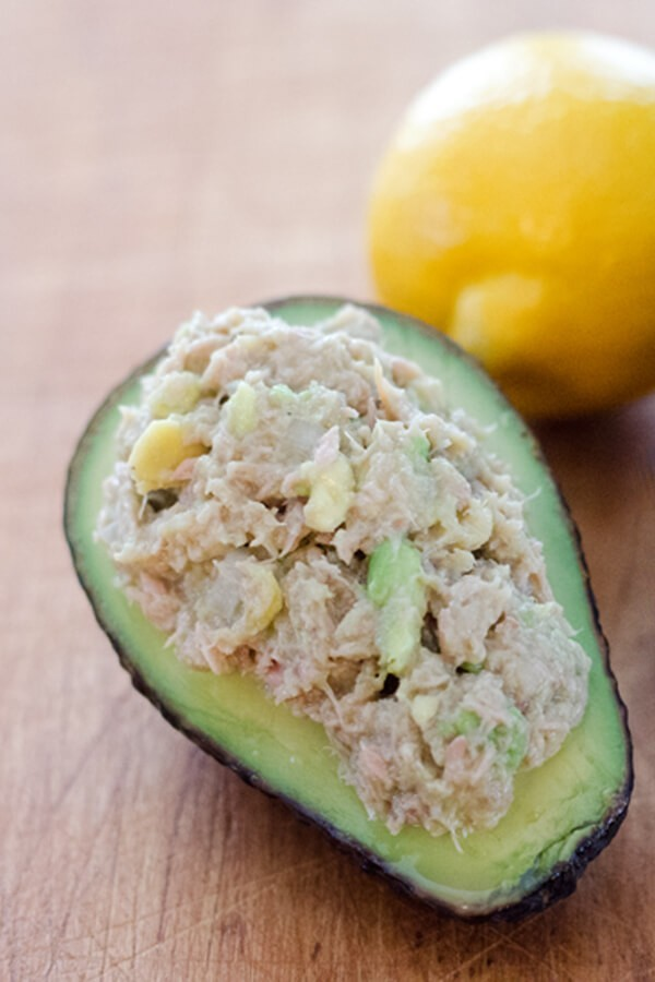 avocado-tuna-salad-600x900.jpg