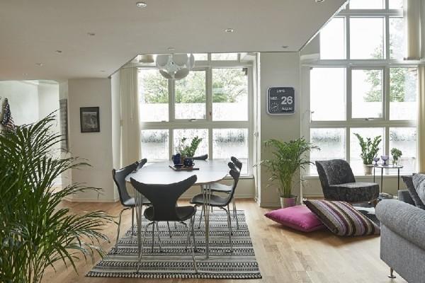 swedish home (4)