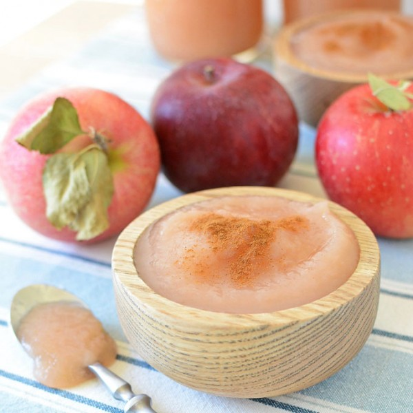 no-sugar-added-canned-applesauce