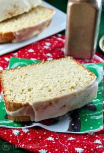 Eggnog-Bread-B.jpg?w=205