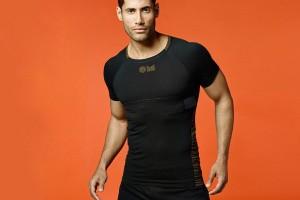 omsignal-shirt2