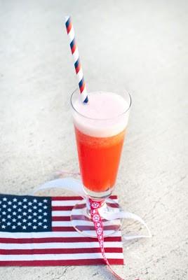 American%2BWatermelon%2BDaiquiri-1.JPG