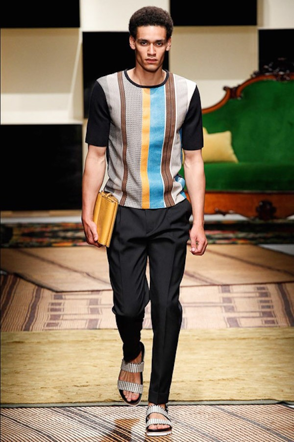 present-their-SpringSummer-2016-menswear-collection-12.jpg