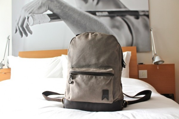 navali-backpacks-cooper-waxed