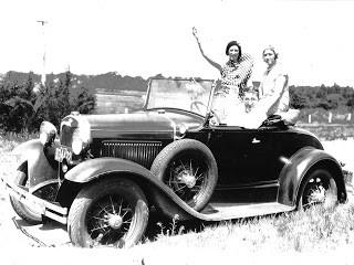 Alice,+Olive,+Fred,+Harold,+5-30-1931.jpg